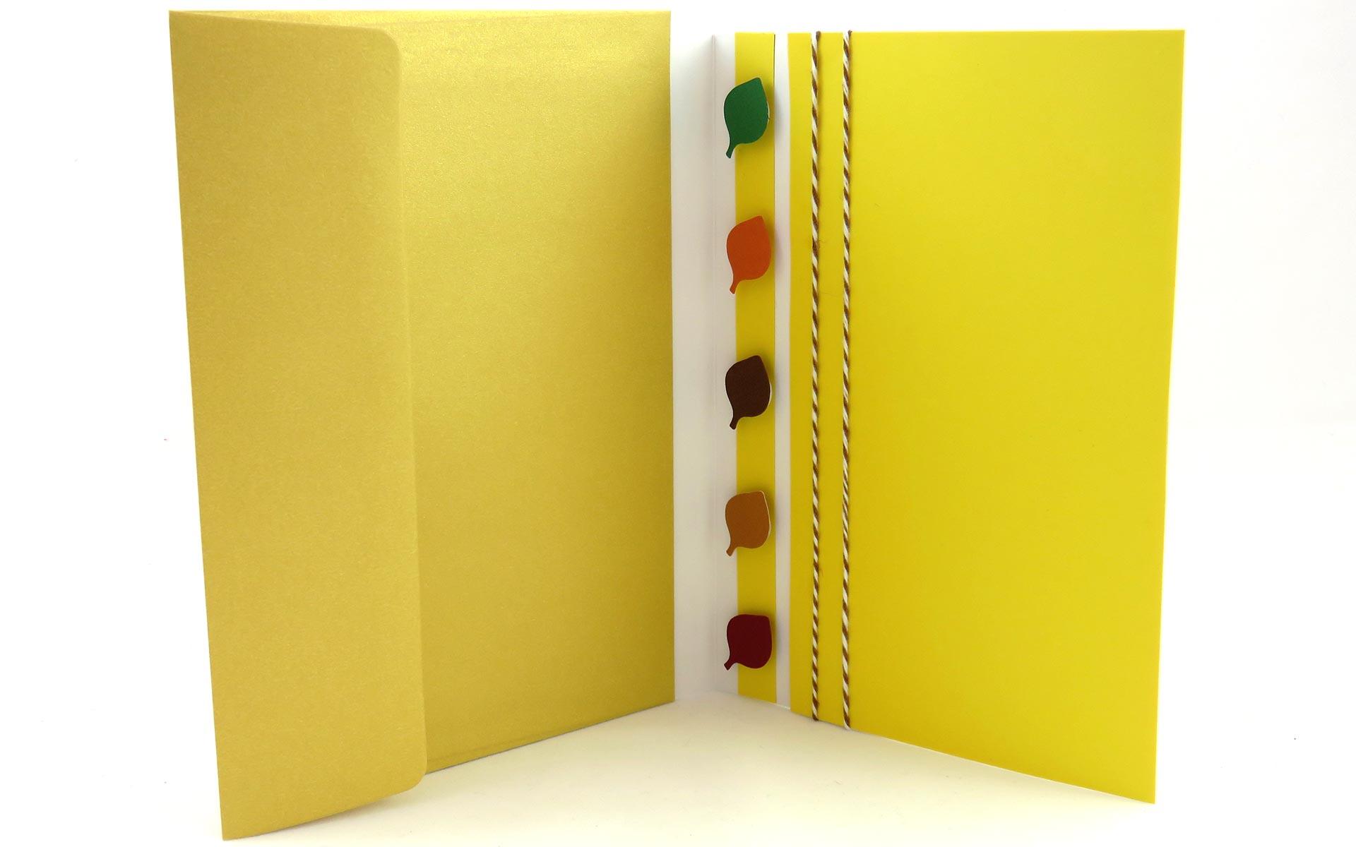 Portfolio Of Handmade Greeting Cards Amp Card Gifts