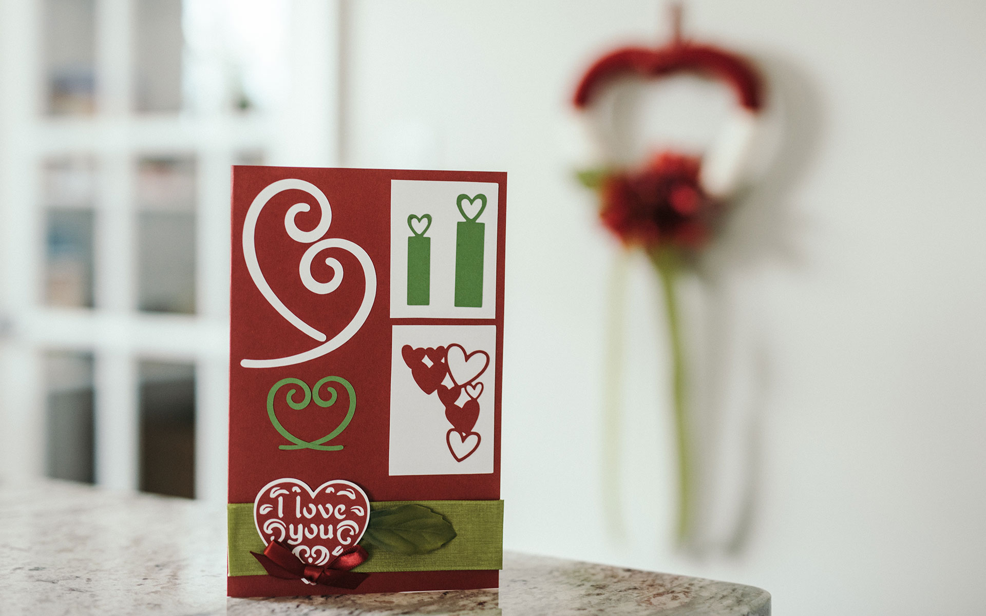 Portfolio Of Handmade Greeting Cards Card Gifts